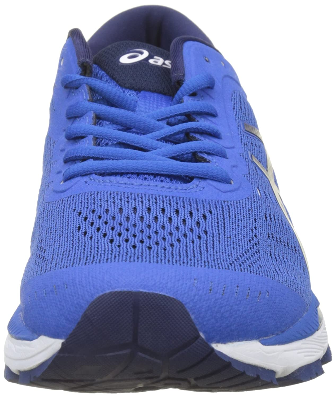 Asics Gel Kayano 24 Blue 4549) Bleu Zapatillas/ Indigo Blue de 4549) de Running Hombre 96cedeb - trumpfacts.website