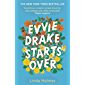 Evvie Drake Starts Over: The emotional, uplifting, romantic bestseller (English Edition)
