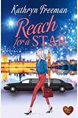 Reach for a Star Kindle Edition
