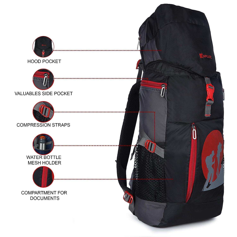 impulse-waterproof-travelling-trekking-hiking-camping-bag-backpack-series-55-litres-black-jmd-rucksack