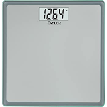 Best Bathroom Scale Under on stand up weight scales, best scale for heavy people, weights and measures scales, weighing on scales, mini digital pocket scales, best kitchen scales, different types of weight scales, best luggage scale, platform scales, old detecto scales, befour scales, digital meat scales, best talking scales, best gram scales, best fish scales, kitchen weighing scales, best bath scales, best scale to weigh yourself, floor scales, best weight watchers scale,