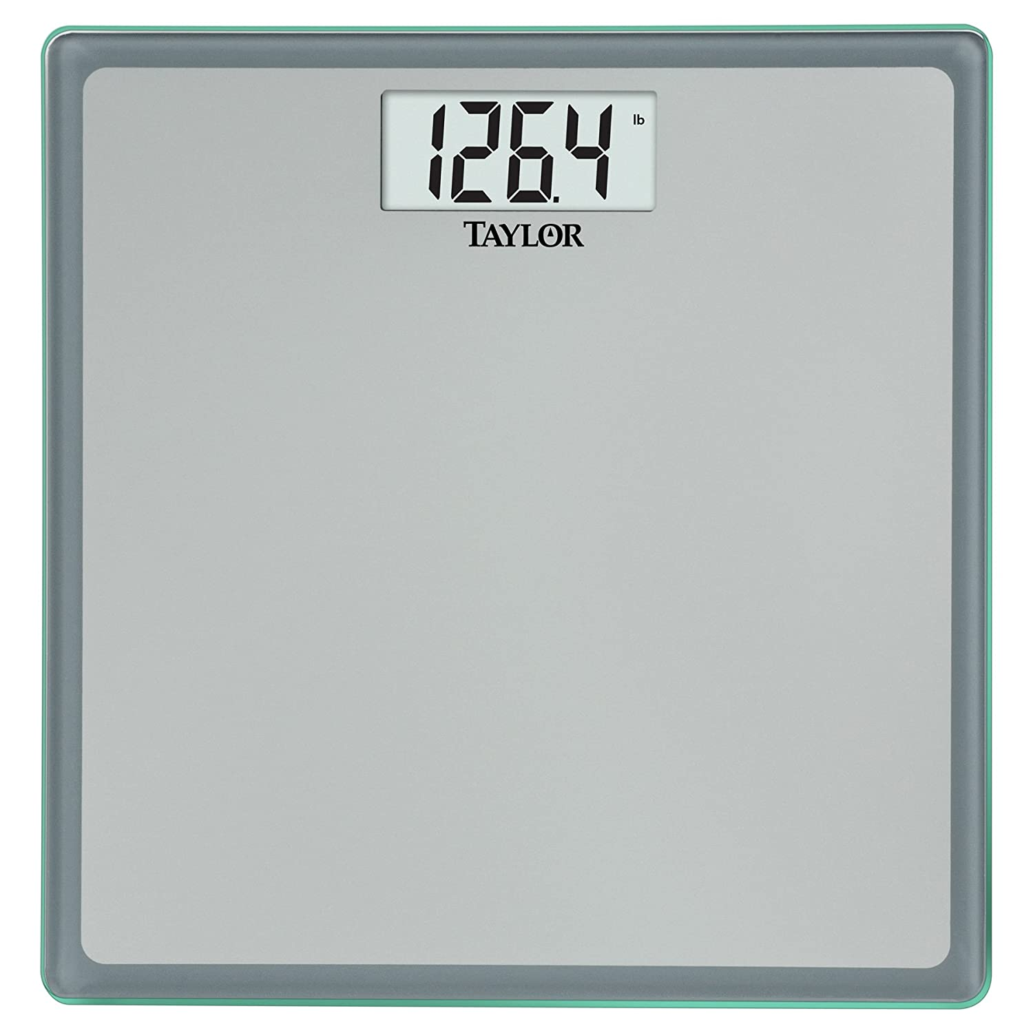 accents save scales scale steel clear with digital taylor and metallic product stainless bathroom glass