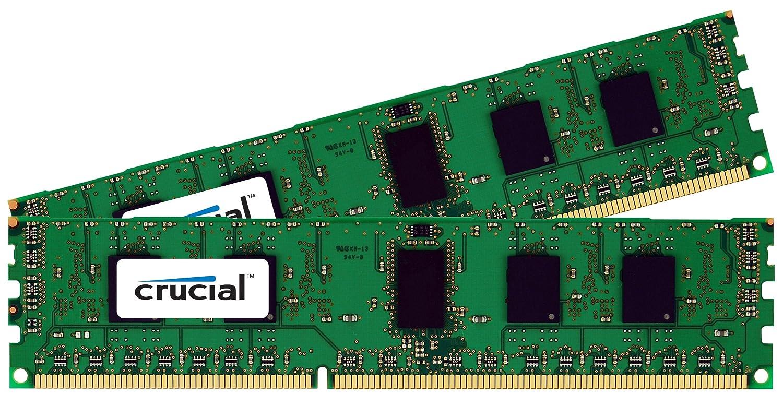 Crucial 4gb Kit 2gbx2 Ddr3 1600 Mt S Pc3 12800 Non Ecc Udimm 240 Ssd 850 Evo 25ampquot Sata Iii 250gb Mz 75e250b Am Pin Desktop Memory Ct2kit25664ba160b Ct2cp25664ba160b At