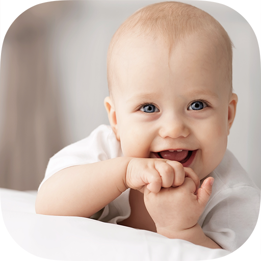 Get Best Fertility Information & Pregnant Fast (Best Fertility App Android)