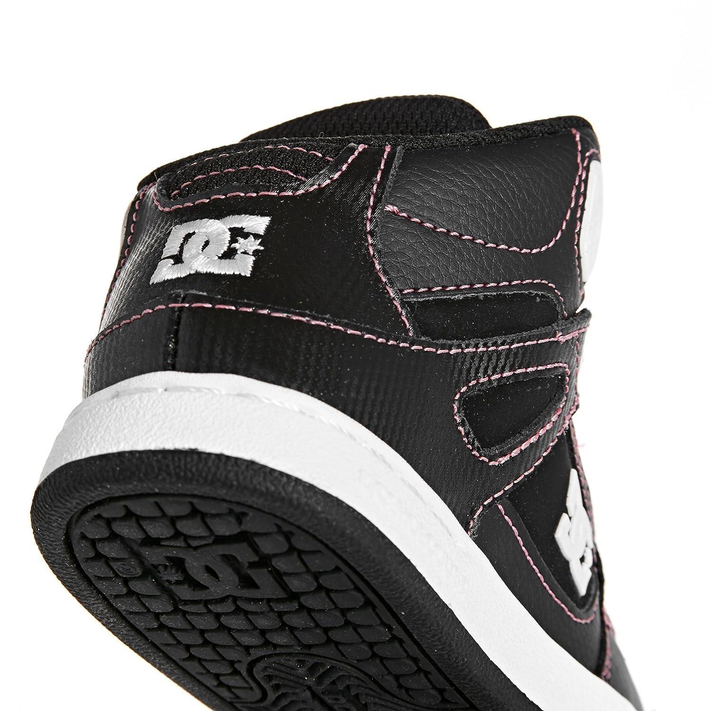 DC Pure HT Shoes