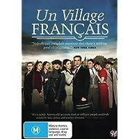 UN VILLAGE FRANCAIS VOL.1