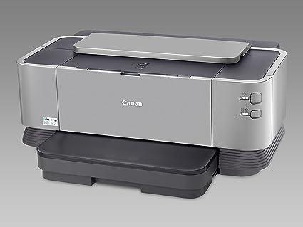 Canon PIXMA iX7000 impresora de inyección de tinta Color 4800 x ...