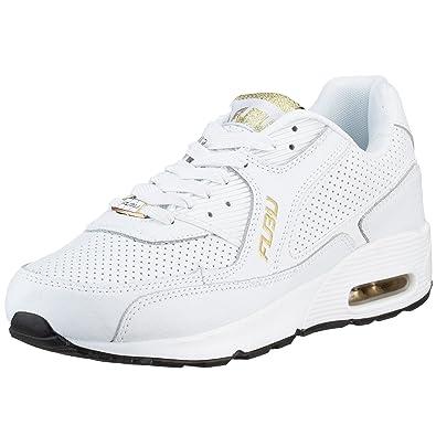 FUBU Run 920, Herren Sneaker