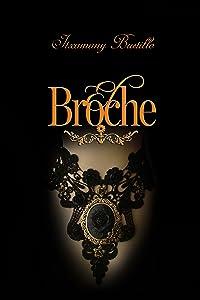 El Broche (Spanish Edition)