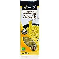 Organi Organic Turmeric Rice Pad Thai Noodles 250 g