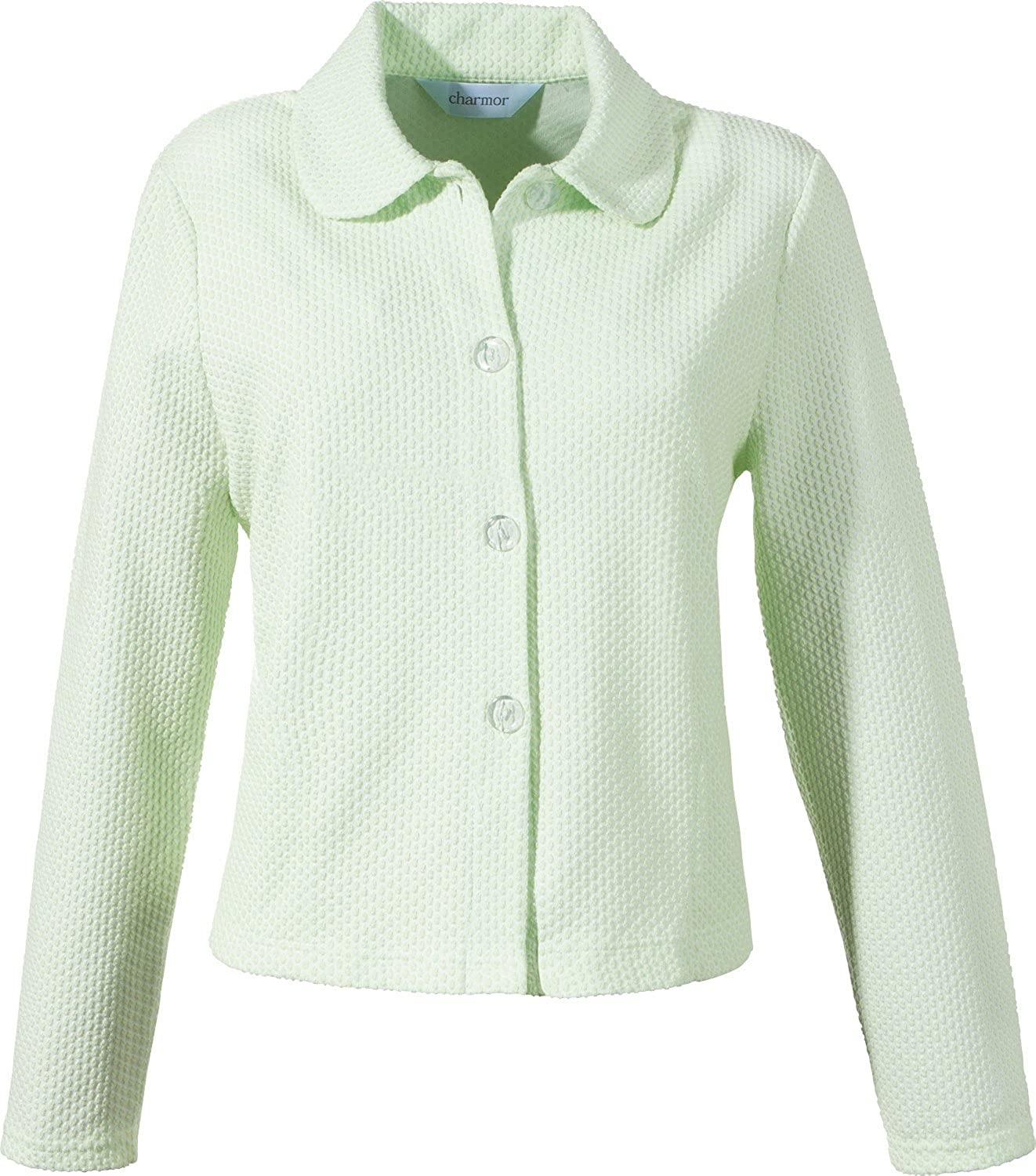 Charmor Sleep cardigan