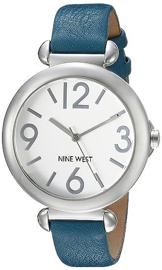 Reloj - Nine West - para - NW/1775SVTL