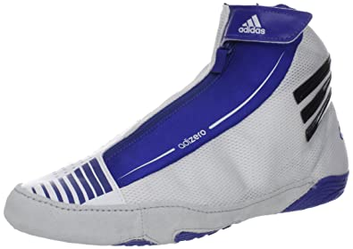 Amazon.com | Adidas Wrestling Men's Adizero Sydney Shoe | Wrestling
