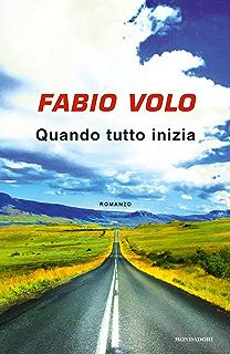 Sono sempre io italian edition ebook jojo moyes maria carla quando tutto inizia italian edition fandeluxe Gallery