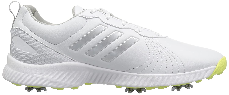 adidas Women's W W Women's Response Bounce Golf Shoe B071W21H4V Golf 9b6567