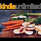 Renal diet cookbook: -