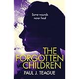 The Forgotten Children (Don't Tell Meg Trilogy Book 3)