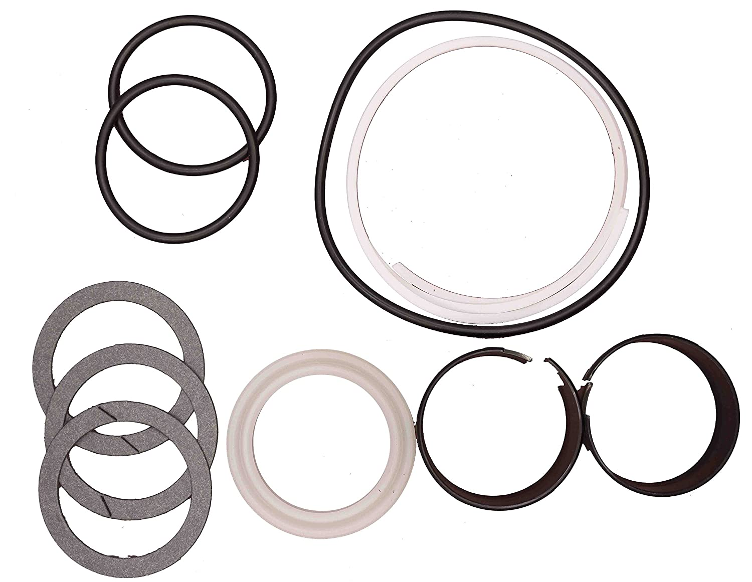 CASE D42875 HYDRAULIC CYLINDER SEAL KIT