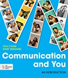 Communication and You + Bedford Integrated Media Access Code: An Introduction
