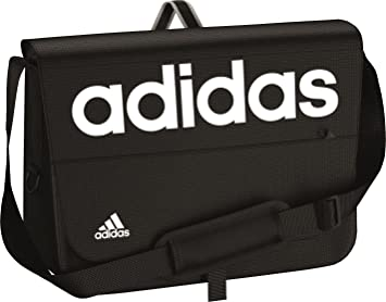 1cc4f78fe9 adidas Linear Performance Sac de Sport Homme: Amazon.fr: Sports et ...