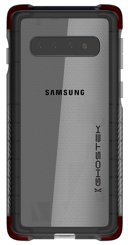 Funda Para Samsung S10 Ghostek (7PQNTWDC)
