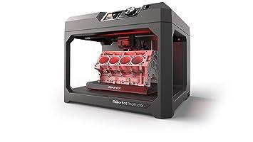 Precio Impresora 3d Amazon