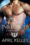 Human Instincts (Roguefalls Book 1)