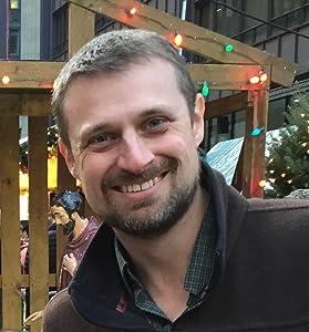 Mark R. Teasdale