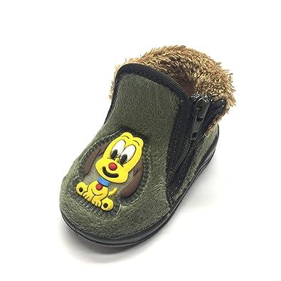Kinder Hausschuhe Schuhe Kindergartenschuhe Gr.19 24 NEU