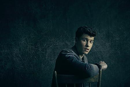 Illuminate : Shawn Mendes: Amazon.es: Música