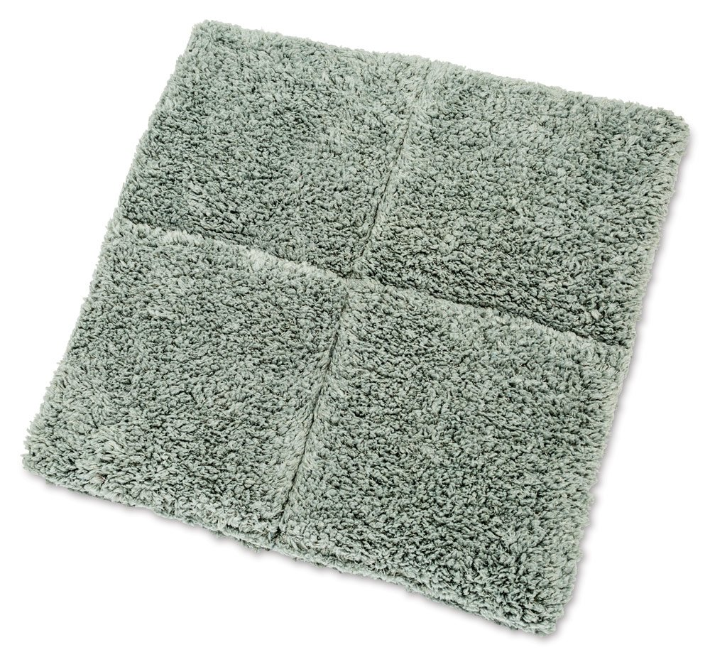 Griot's Garage 10289 Microfiber Wash Pad Griot' s Garage