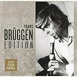 The Frans Bruggen Edition [Box Set]