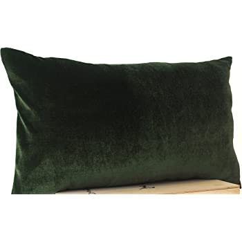Amazon Com Amore Beaute Handcrafted Decorative Pillow