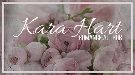 Kara Hart