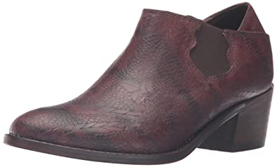 1883 by Wolverine 1891 by Wolverine Women's Alice Slip-On Shoe,Brown Floral,