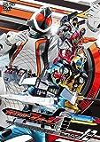 仮面ライダーフォーゼ VOL.12<完> [DVD]