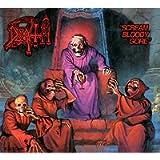 Scream Bloody Gore - 2CD Reissue
