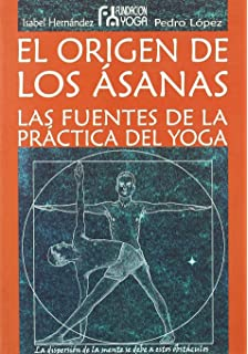 El Yoga Terapéutico. Todas Las Posturas Y Ejercicios Para ...