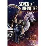 Seven of Infinities