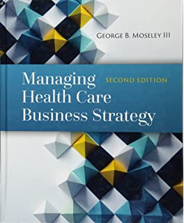 Essentials of health care marketing 9781284094312 medicine managing health care business strategy fandeluxe Choice Image