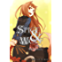 Spice and Wolf, Vol. 7 (light novel)