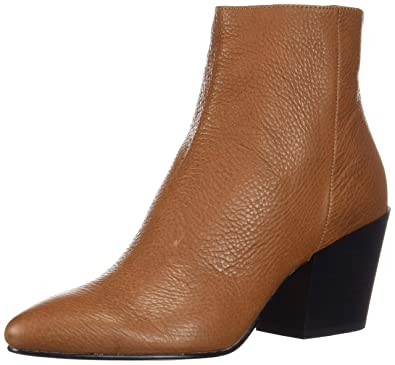 8626467e77d Amazon.com | Dolce Vita Women's Coltyn Ankle Boot | Ankle & Bootie