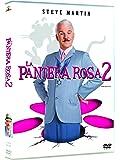 La pantera rosa 2 (The pink panther 2) [DVD]