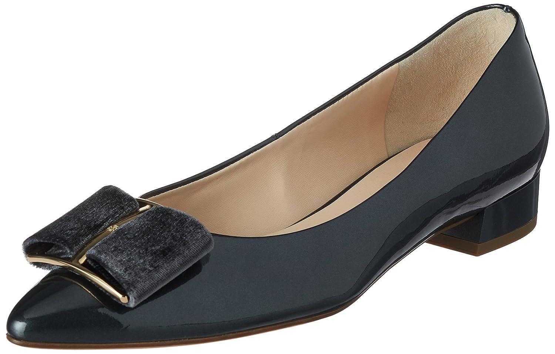 Womens 4-10 2085 6600 Closed Toe Heels H?gl XUAXtsC