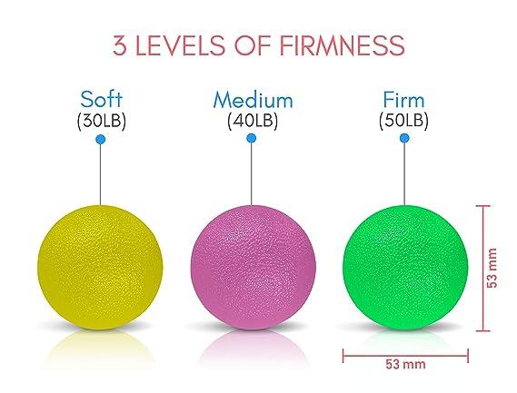 Tubazione dei freni attrezzo di svasatura singola doppia flares 3//16 per 5//8 6 dimensioni