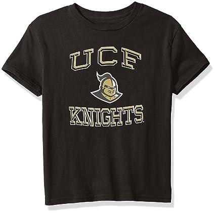 Amazon.com   NCAA Central Florida Golden Knights Kids   Youth Boys ... a549865eabf1