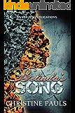 Belinda's Song