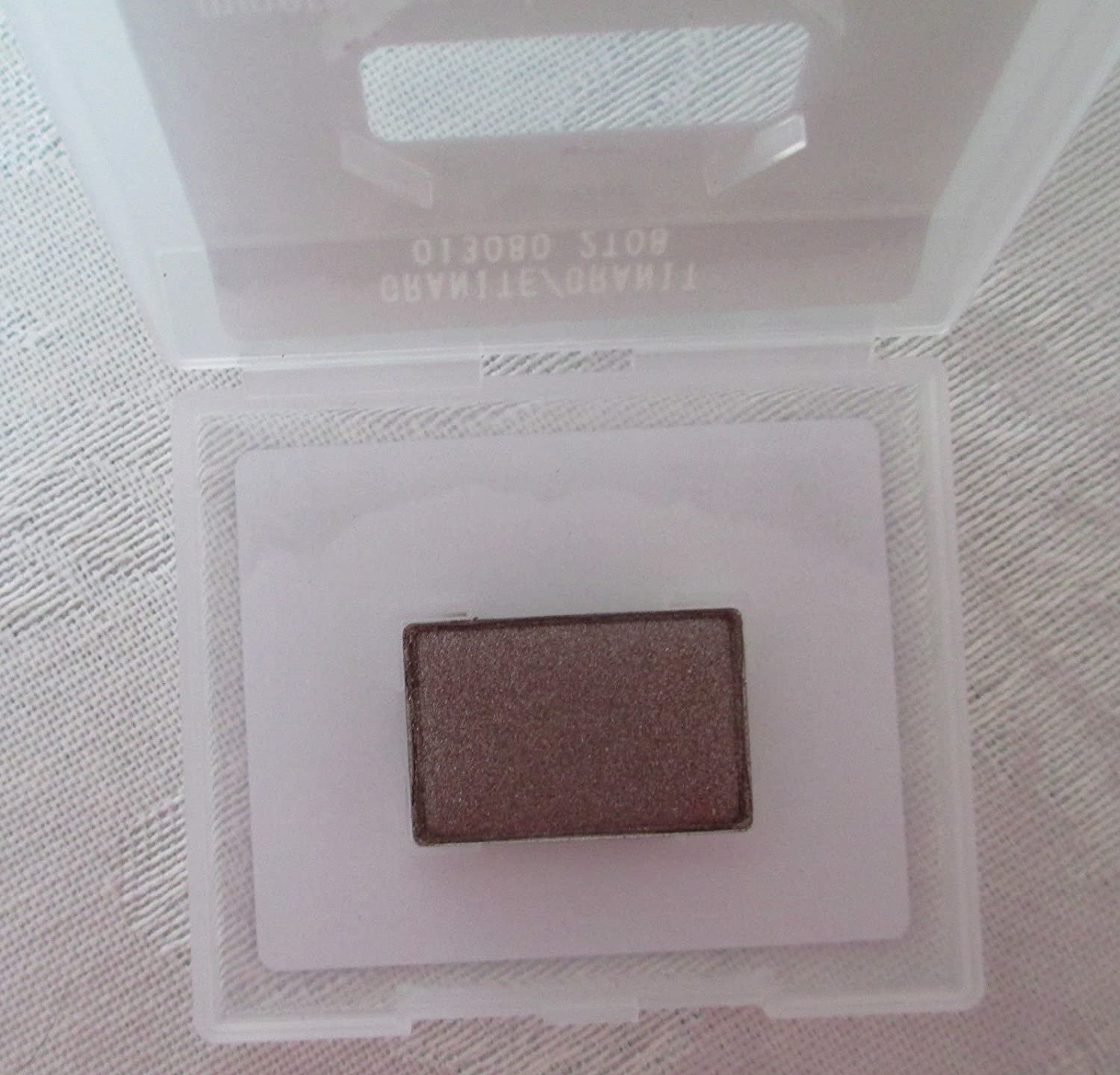 Mary Kay Mineral Eye Color / Shadow ~ granite