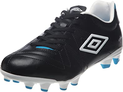 Umbro Speciali 3 Cup-A | Soccer