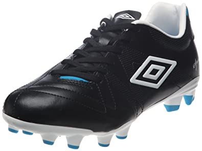 7974758925 Umbro Speciali 3 Cup-A (7.5) White Black